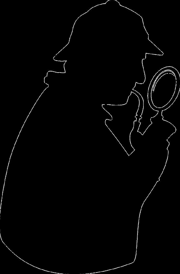 Observation ostéopathe Pontvallain